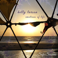 Helly Larson - Emotions of Life