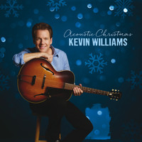 Kevin Williams - Acoustic Christmas