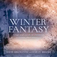 David Arkenstone - Winter Fantasy