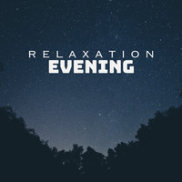 Breathe - Relaxation Evening