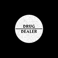 Macklemore - Drug Dealer (feat. Ariana DeBoo) (Explicit)