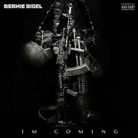 Beanie Sigel - Im Coming (Explicit)