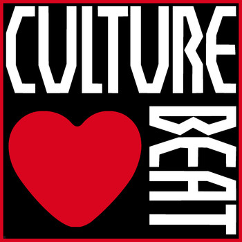 Culture Beat - Your Love