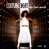 Culture Beat - Mr. Vain Recall