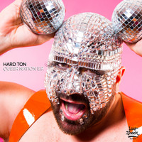 Hard Ton - Queer Nation EP