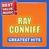 Ray Conniff - Ray Conniff - Greatest Hits (Best Value Music)