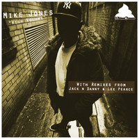 Mike Jones - High Volume