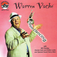 Warren Vache - Dream Dancing
