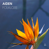 Aiden - Folklore