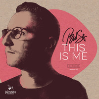Paul SG - This Is Me