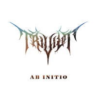 Trivium - Pillars of Serpents