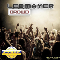 LeoMayer - Crowd - Single