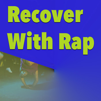 Various Artists - Recover With Rap