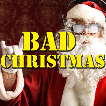 Various Artists - Bad Christmas