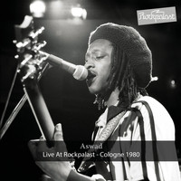 Aswad - Live at Rockpalast - Cologne 1980