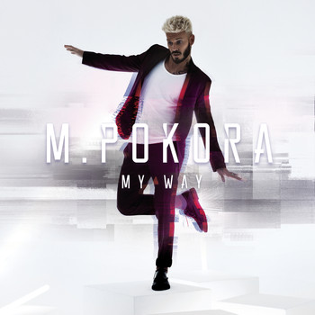 M. Pokora - My Way