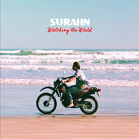 Surahn - Watching the World