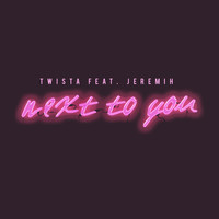 Twista - Next to You (feat. Jeremih)