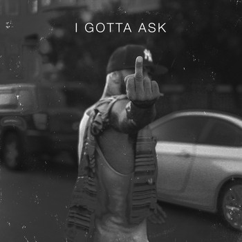 Joe Budden - I Gotta Ask (Explicit)