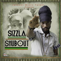 Sizzla - Shub Out