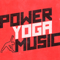 Kundalini Yoga Music|Power Yoga Workout - Power Yoga Music