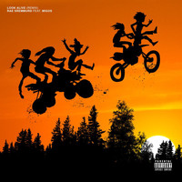 Rae Sremmurd - Look Alive (Remix [Explicit])