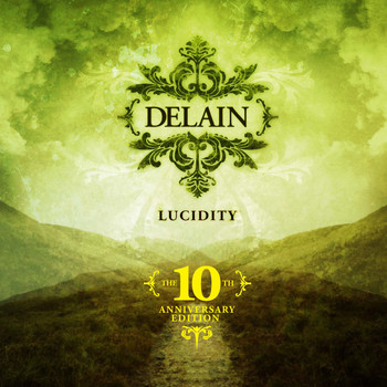 Delain - Lucidity (10th Anniversary Edition)