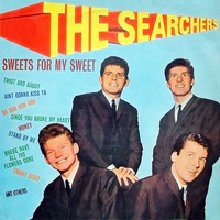 The Searchers - The Searchers - Meet the Searchers