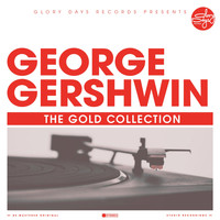 George Gershwin - The Gold Collection