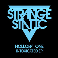 Hollow One - Intoxicated