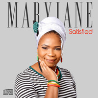 Mary Jane - Satisfied
