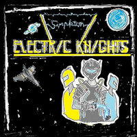 Simpleton - Electric Knights