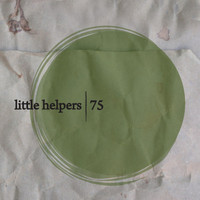 Massimo Girardi - Little Helpers 75