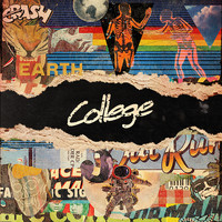 College - Old Tapes