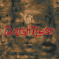Korn - Thoughtless (Remixes) - EP