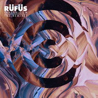 RÜFÜS - Innerbloom (The Remixes)