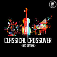 Various Artists - Classical Crossover