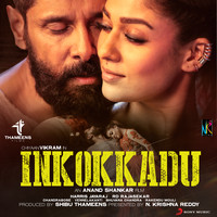 Harris Jayaraj - Inkokkadu (Original Motion Picture Soundtrack)