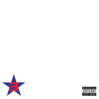 Eminem - Campaign Speech (Explicit)