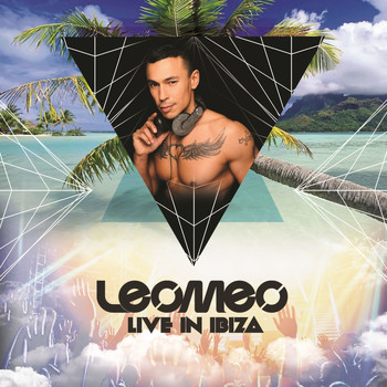 Various Artists / - Leomeo Live in Ibiza