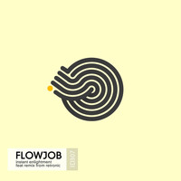 Flowjob - Instant Enlightenment