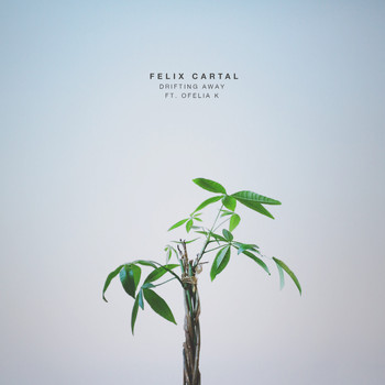Felix Cartal feat. Ofelia K - Drifting Away