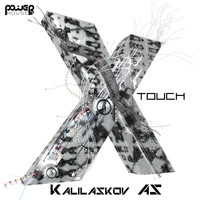 Kalilaskov AS - X Touch