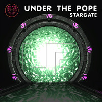 Under the Pope - Stargate