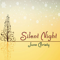 June Christy - Silent Night