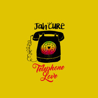 Jah Cure - Telephone Love