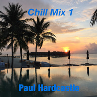Paul Hardcastle - Chill Mix 1