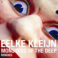Eelke Kleijn - Monsters of the Deep (Remixes)