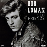 Bob Luman - Old Friends