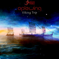 Oplewing - Viking Trip